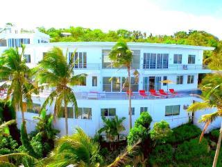 Malibu villa boracay - Boracay vacation rentals