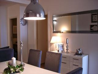 Apartment PUNTA center- 50m beach 4+2,50m2 - Vodice vacation rentals