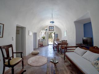 Ariadne House - Santorini vacation rentals