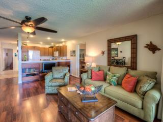 Waikoloa Village Hidaway- Roomy 2 Bed/2 Bath Condo - Waikoloa vacation rentals