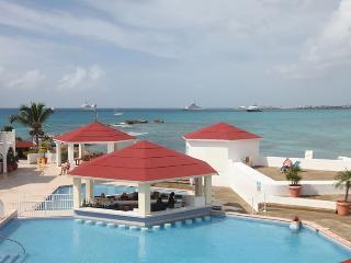 Vacation Villa at Simpson's bay and Marina - Simpson Bay vacation rentals