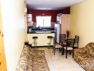 The Leonards7 - Kingston vacation rentals