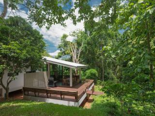 Chiangmai Mountain Home - Chiang Mai vacation rentals