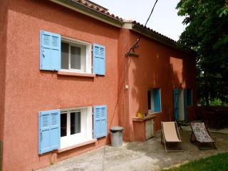 Villa au coeur du Var - Brignoles vacation rentals