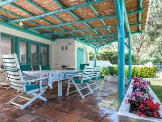Villa Giusy San Felice al Circeo Isola Verde - Borgo Montenero vacation rentals