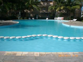 Le Dattier - Apt 11 - Flic En Flac vacation rentals