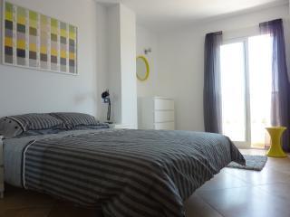 Stunning  3 Bed House, Sleeps 7 - Puerto de Mazarron vacation rentals