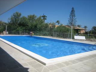 Casa Marina - Portals Nous vacation rentals