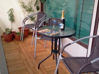 Nice  comfortable apartment Priska near beach - Split vacation rentals