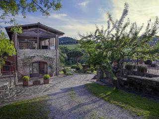 appartamento in campagna - Artimino vacation rentals