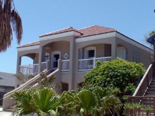 Beach Side Two Bedroom Condo - South Padre Island vacation rentals