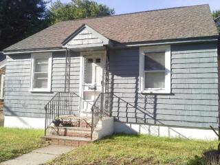 Affordable Comfort Near the Beach - Old Orchard Beach vacation rentals