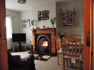 Riverside View - Enniskillen vacation rentals