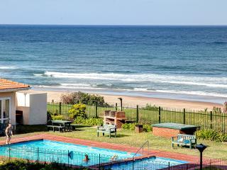 5 La Mer - Amanzimtoti vacation rentals