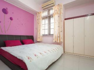 8 Penang Homestay - Bayan Lepas vacation rentals