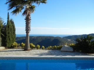 Villa Lausanna (6/7 persons) - private pool (w - Calonge vacation rentals