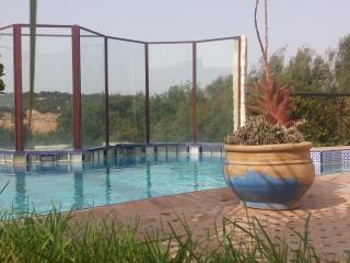 Villa de l'eau ESSAOUIRA *** - Essaouira vacation rentals