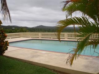 Cane Garden - Isla de Vieques vacation rentals