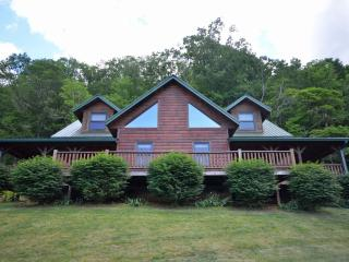 Wild Turkey Run - Whittier vacation rentals