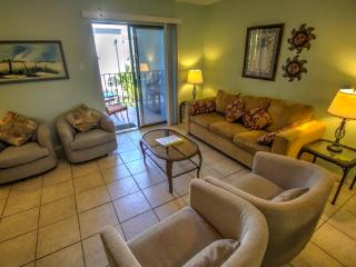 Great Island Sanctuary - South Padre Island vacation rentals