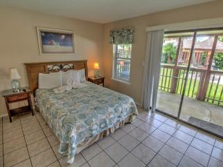 Quiet Island Getaway! - South Padre Island vacation rentals