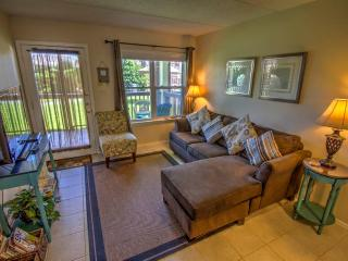 Peaceful Island Getaway! - South Padre Island vacation rentals