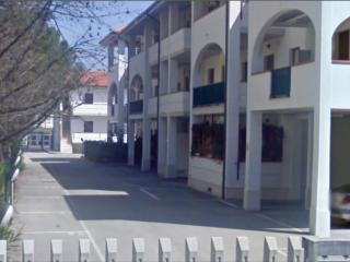 Appartamento a San Salvo Marina - Abruzzo vacation rentals