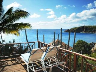 Sea Spirit - Coral Bay vacation rentals