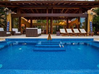 Estate Cruz Del Sur - Punta de Mita vacation rentals