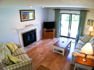 Bayside Ocean Edge with Beach, Central A/C,  Pool & Tennis - BP0539 - Brewster vacation rentals