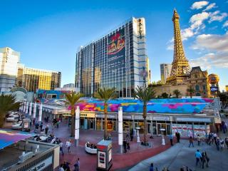 Outstanding Bally's Las Vegas Resort & Casino - Las Vegas vacation rentals