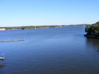 Breathtaking Panoramic View - Osage Beach vacation rentals