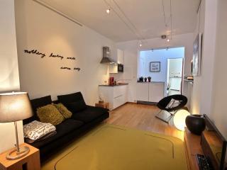 La Galerie - One Bedroom - Tilff vacation rentals