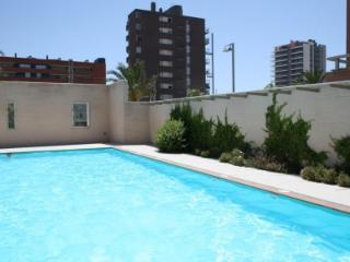 Badalona Beach Apartment - Badalona vacation rentals