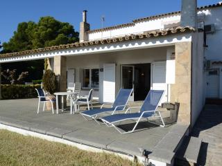 LA MORERA - 8 PAX - L'Estartit vacation rentals