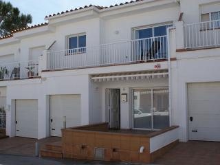 PASSATGE VELAZQUEZ 7, Nº11 - 6 PAX - L'Escala vacation rentals