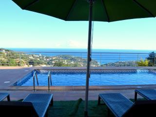 Villa Santa Claudia - Lloret de Mar vacation rentals