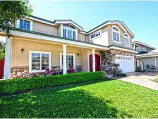 Gorgeous 6BR / 4BA House (8 mins to the water!) - Huntington Beach vacation rentals