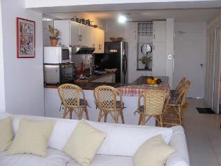 Appartamento 6 Persone Porlamar Isla Margarita - Porlamar vacation rentals