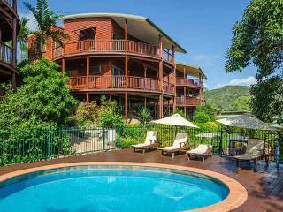 Casuarina Villa - Hamilton Island vacation rentals