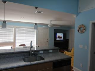 Executive Golf villas - Saint Simons Island vacation rentals