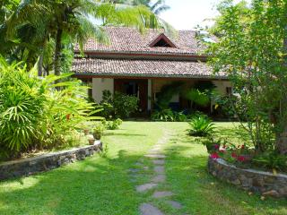 2 bedroom villa in Unawatuna - Unawatuna vacation rentals
