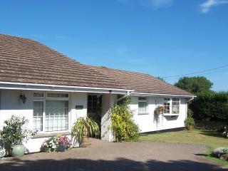 Byways - Little Petherick vacation rentals