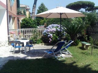 Appartamento - Anzio vacation rentals