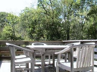 SUPER 3 BED/2 BATH IN SOUGHT AFTER ORLEANS LOCATION! - Orleans vacation rentals