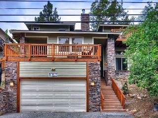 No. 23 Monterey Lodge - Big Bear Lake vacation rentals