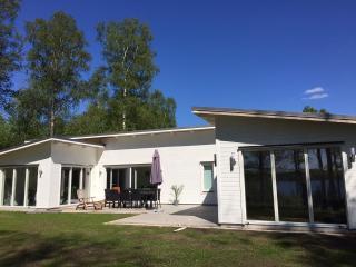 Natursköna Näglinge - Ljungby vacation rentals