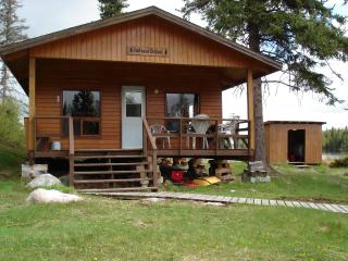 Wilderness Air - Vermilion Bay vacation rentals