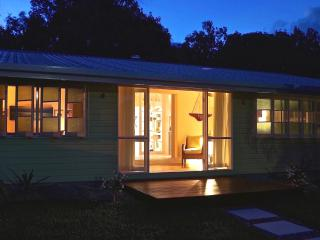 Special place near Daintree and Great Barrier Reef - Wonga Beach vacation rentals