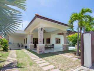 Orchid Paradise Homes OPV11 - Hua Hin vacation rentals